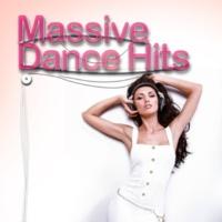 Dance DJ&Dance Hits 2014 & Dance Hits 2015 Ghosts 'N' Stuff