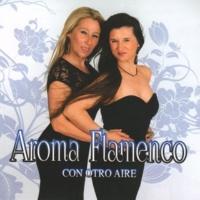 Aroma Flamenco Brujería