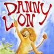 Danny Lion The Buses