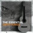 GIPSY KINGS エッセンシャル・ジプシー・キングス