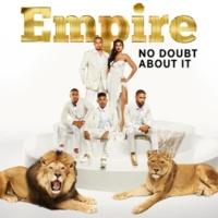 Empire Cast ノー・ダウト・アバウト・イット (feat. ジャシー・スモレット&ピットブル)