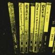 Foo Fighters ソングス・フロム・ザ・ランドリー・ルーム