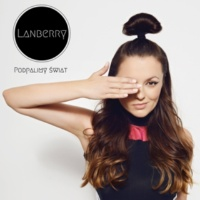 Lanberry Podpalimy Swiat [Radio Edit]