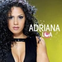 Adriana Lua Rapunzel (Lucana Mix)