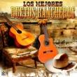 Varios Artistas Los Mejores Duetos Rancheros