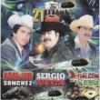 Sergio Vega El Rayo de Sinaloa