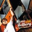 Nisse Hellberg En tiger I tanken