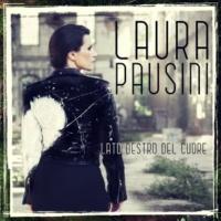 Laura Pausini Lato destro del cuore