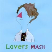 MASH Lovers