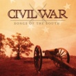 Craig Duncan Civil War: Songs Of The South