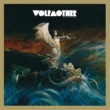 Wolfmother Wolfmother [10th Anniversary Deluxe Edition]