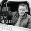 ドン・ヘンリー Cass County [Deluxe]