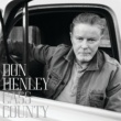 Don Henley Cass County [Deluxe]