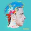 ニック・ブリューワー/Bibi Bourelly Talk To Me (feat.Bibi Bourelly) [Remixes]