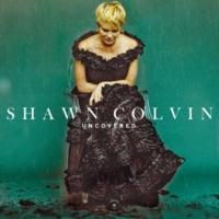 Shawn Colvin Acadian Driftwood