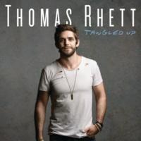 Thomas Rhett/Jordin Sparks Playing With Fire (feat.Jordin Sparks)