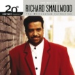 Richard Smallwood 20th Century Masters - The Millennium Collection: The Best Of Richard Smallwood