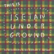 DJみそしるとMCごはん THIS IS ISETAN UNDERGROUND