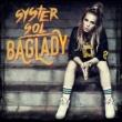 Syster Sol Baglady