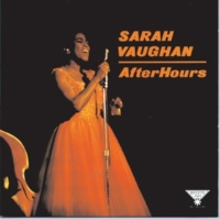 Sarah Vaughan Easy To Love (1997 Remix/Remaster)