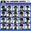 The Lancashire Hotpots Designated Driver