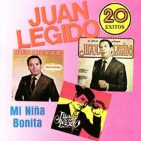Juan Legido Si Vas a Calatayud