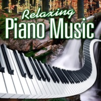 Relaxing Piano Masters Musical Massage