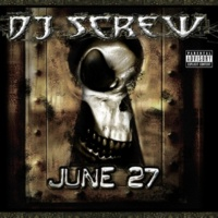 DJ Screw 3rd Coast