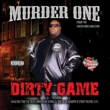 Murder One Dirty Game (Skit)