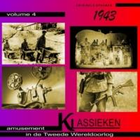 Piet van Dijk en zijn orkest Illusie