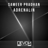 Sameer Pradhan & Sameer Pradhan Adrenaline