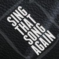 Glen Templeton Sing That Song Again