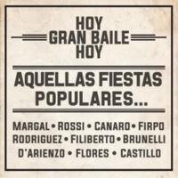 Rafael Rossi/Hnos. Vélez La Loca de Amor