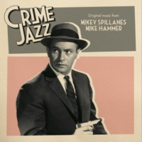 Stan Purdy & His Orchestra The Mike Hammer Theme