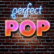 Pop Tracks,Top 40&Top 40 DJ's Perfect Pop