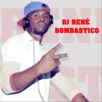 Dj René Bombástico/Ready Neutro/Vuivui/Xtremo Signo/Massacre Bg/Double S Assalto (feat. Ready Neutro, Vuivui, Xtremo Signo, Massacre Bg e Double S)