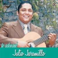 Julio Jaramillo Caraqueñita