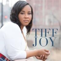TIFF JOY YOU Are