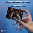 Itzhak Perlman/André Previn/Shelly Manne/Jim Hall/Red Mitchell Who Reads Reviews