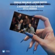 Itzhak Perlman/Jim Hall/Shelly Manne/Red Mitchell/André Previn A Different Kind of Blues