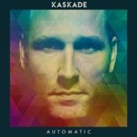 Kaskade Promise (feat. K.Flay)