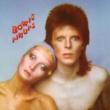 David Bowie PinUps (2015 Remastered Version)