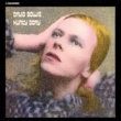 David Bowie Hunky Dory (2015 Remastered Version)