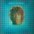 David Bowie David Bowie (aka Space Oddity) [2015 Remastered Version]