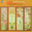 Itzhak Perlman Vivaldi: The Four Seasons