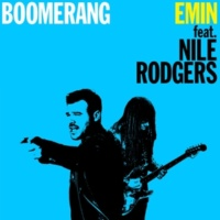 EMIN Boomerang (feat. Nile Rodgers)