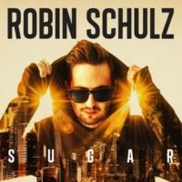 Robin Schulz & J.U.D.G.E. Show Me Love