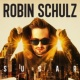 Robin Schulz & Henri PFR Wave Goodbye (feat. Jeffrey Jey)