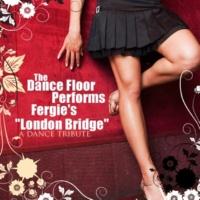 Dance Floor London Bridge (Remix)