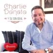 Charlie Donato y Su Son Ideal Gracias